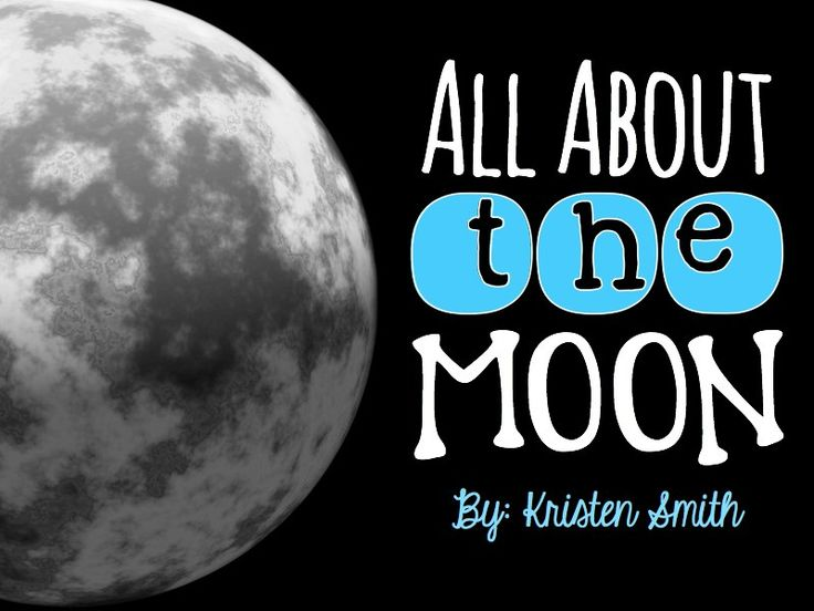 A Day in First Grade | Blast Off To The Moon