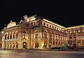 News - Home - Wiener Staatsoper -- where you can see an opera for a few euros!