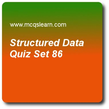 Ms de 25 ideas increbles sobre table quiz questions en pinterest structured data quizzes business statistics quiz 86 questions and answers practice statistics quizzes based questions and answers to study structured urtaz Gallery