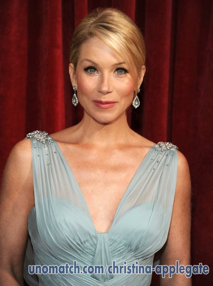 21 best images about Christina Applegate on Pinterest ... Christina Applegate