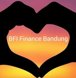 Alamat BFI Finance Bandung dan Mekanisme Pinjamannya