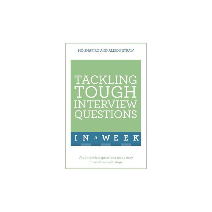 The 25+ best Tough interview questions ideas on Pinterest - interview questions