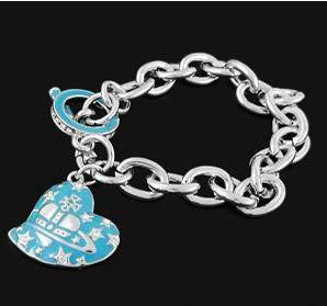 Vivienne Westwood Bracelet £25.86,69% off,welcome to our vivienne westwood sale store.