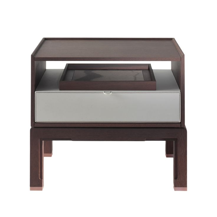 IDYS bedside table Furniture vendor in china email:derek@wonderwo.com. Web:www.wonderwo.cc