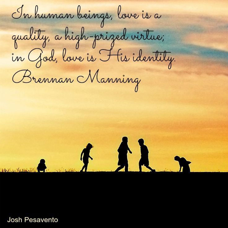 Brennan Manning Quotes: Another Great Quote From Brennan Manning. Repin