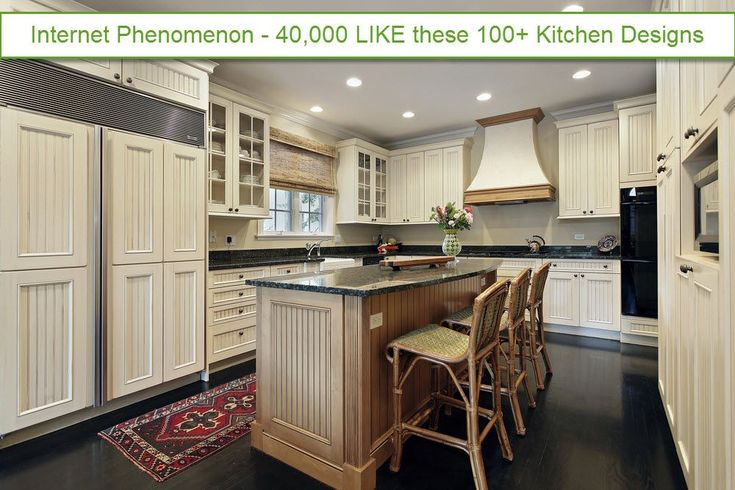 image result for cabinets with vertical lines in the wood beadboard kitchen beadboard kitchen on kitchen cabinets vertical lines id=38848