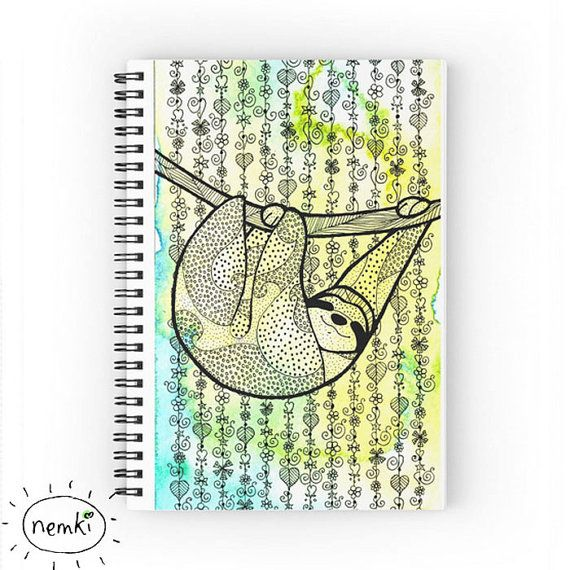 17 best ideas about graph paper notebook on pinterest