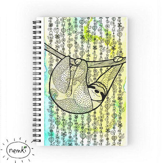 17 best ideas about graph paper notebook on pinterest
