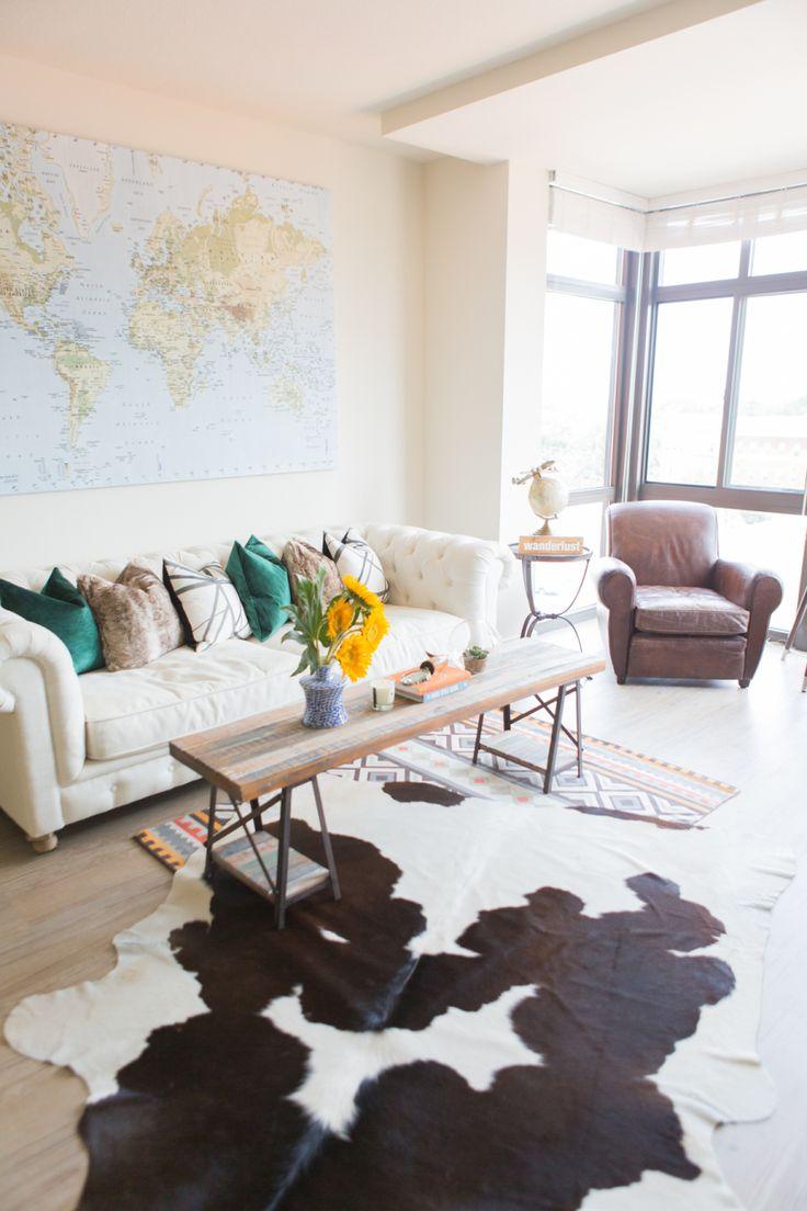 Big joe zip modular armless chair at brookstone buy now - Behind The Blog Mckenna Bleu