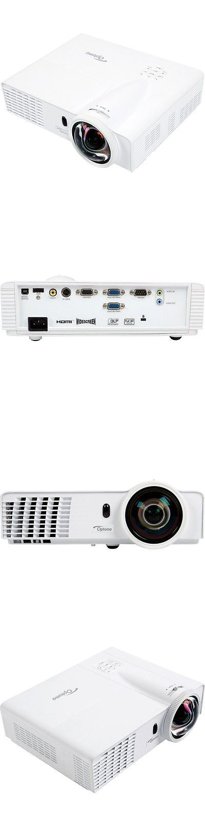 playstation 3 games only 720p projector