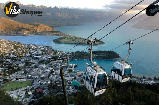 Indian passport holders do need to apply for New Zealand Tourist Visa to visit New Zealand. Your passport should have a validity of more than 6 months along with all the required documents and you are ready to fly to New Zealand.