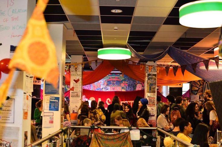 5 idées de sorties pour fêter l'Aïd El Kebir à #Londres #etudiants