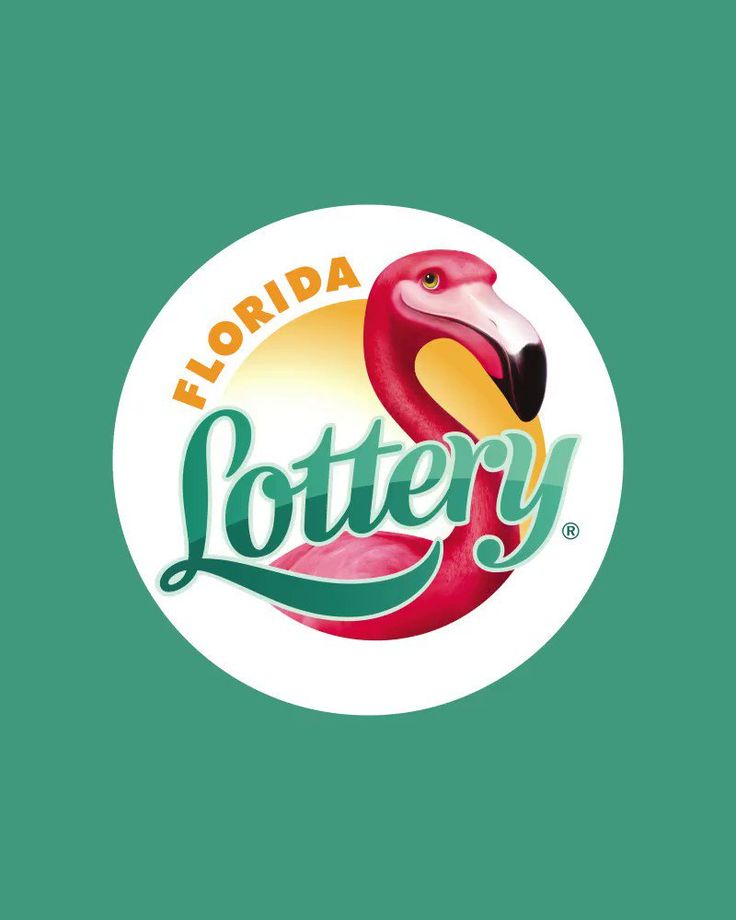 Image result for florida lottery logo florida lottery
