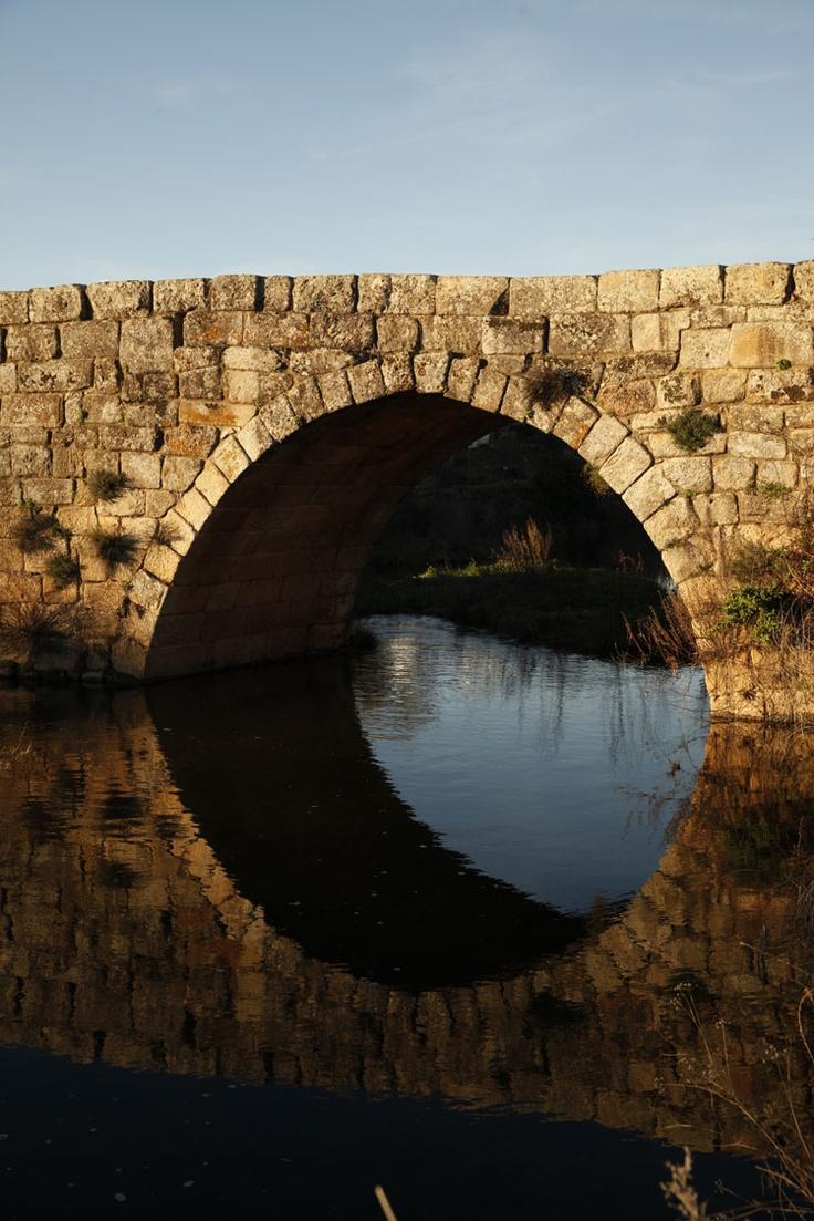 Aldeias Históricas de Portugal - Idanha-a-Velha