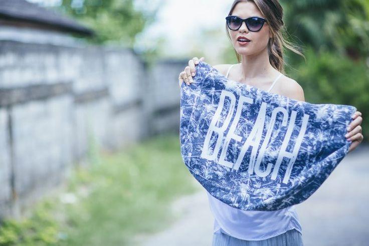 #Buddhawear #Spring #Summer #2015 #Campaign | www.buddhawear.com.au