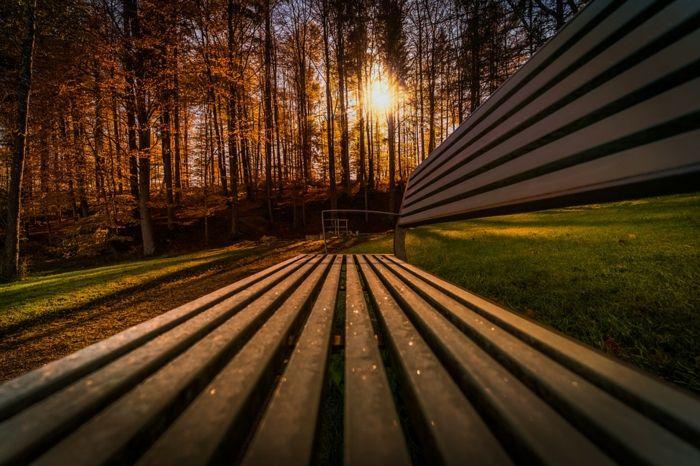 ▷ 1001 + jolies photos pour fond d'écran de paysage d'automne