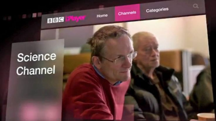Broadcasters change channel on YouView with Freeview Connect plans | The BBC and co. want to ensure their catch-up services are build into all Smart televisions, but where does this leave YouView? Buying advice from the leading technology site