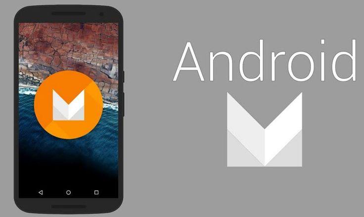 #Android'in en yeni işletim sistemi #Marshmallow güncellemesi, 13 Ekim'de hangi cihazlara gelecek?  Yazının Devamı İçin; http://on.fb.me/1PRLH93