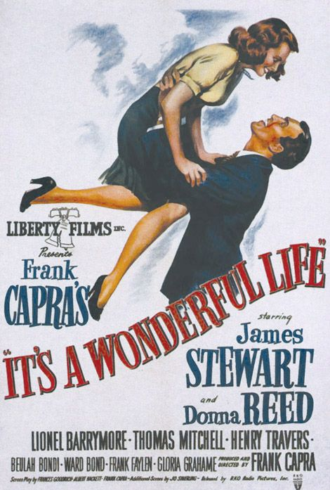 Google Image Result for http://eeweems.com/capra/_imagery/_wonderful_life/poster_wonderful_470_ix.jpg