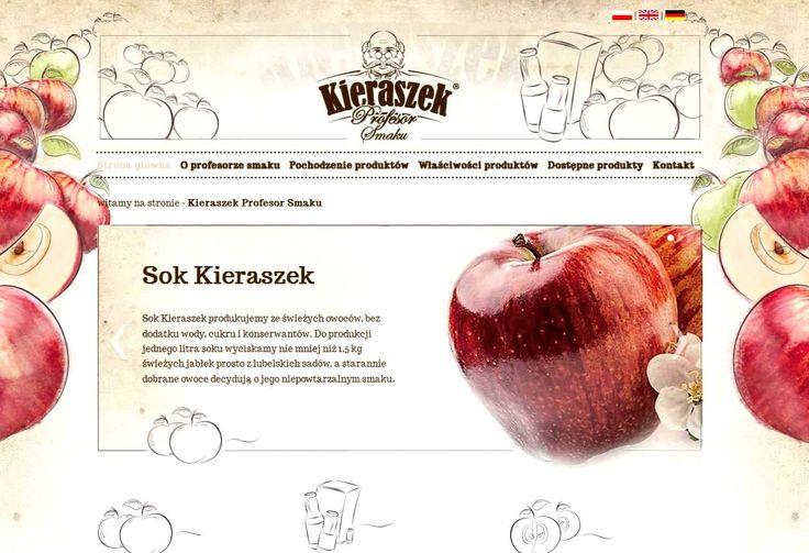 @sokjabłkowy #sok_jabłkowy