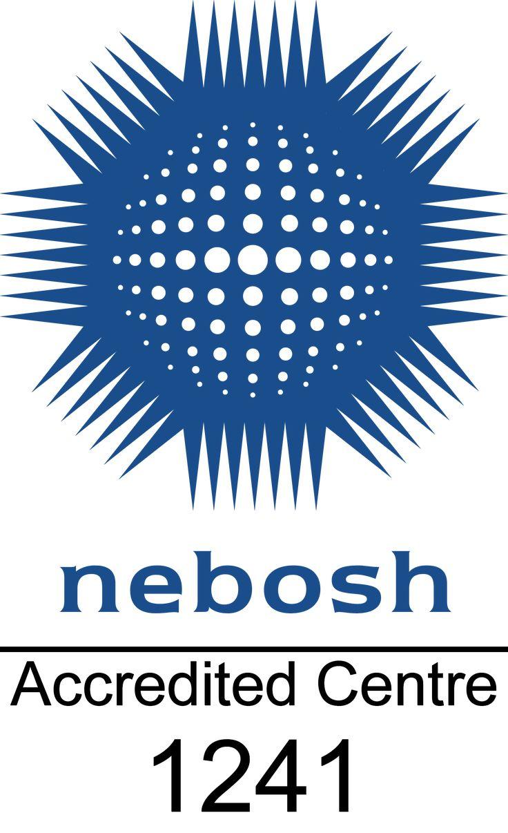 NEBOSH IGC training in Kochi Ielts
