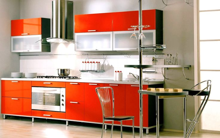 87 best images about kitchen on pinterest modern kitchen for Kitchen cabinets 999