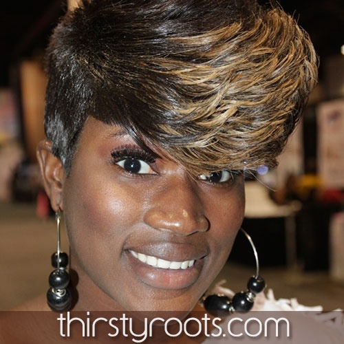 thirsty roots hair styles thirsty roots bob hairstyles hair 5151