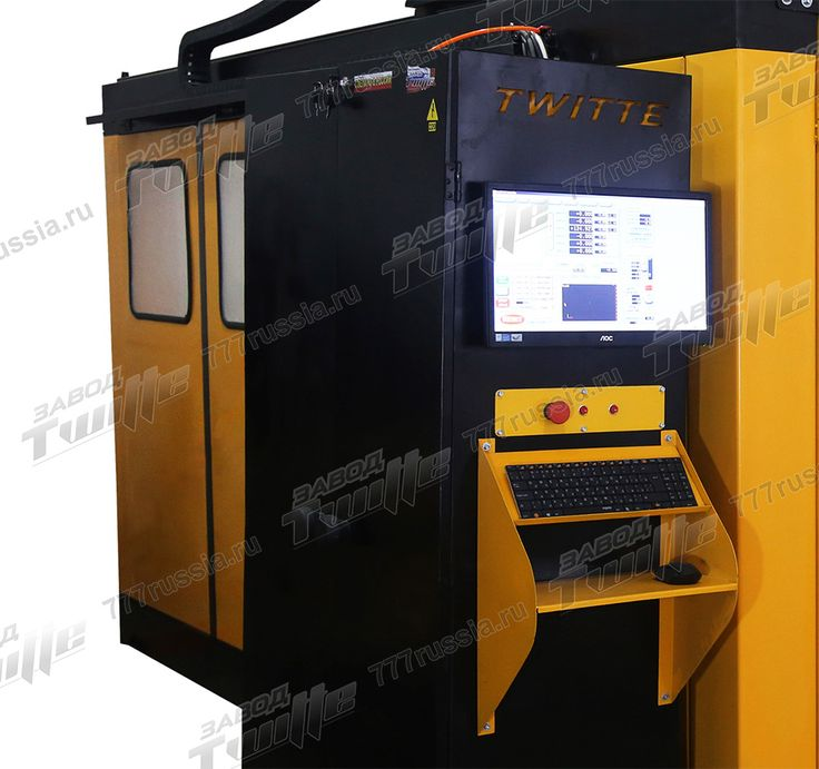 Industrial CNC milling machines for stone. Stone-cutters Industrial CNC milling machine tool for stone series Stone Cutters - this is an excellent solution for stone processing. These industrial CNC milling machines for stone (stone cutters) are designed for 2D-5D processing of marble, granite, any kind of stone, glass, mirrors, wood, plastics and metal. Industrial CNC milling machine tool for stone, stone cutter series allows you to make art panels for decoration of interiors and facades of…