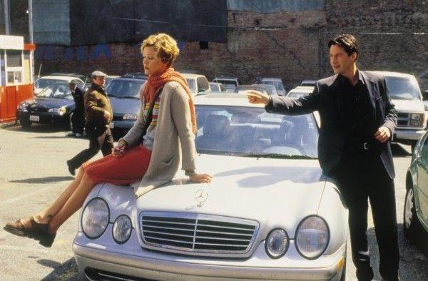 Dicas de Filmes pela Scheila: Filmografia - Charlize Theron (Filmes Que Assisti)