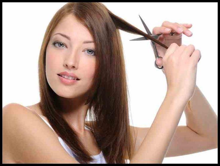 Nach Mondkalender Haare schneiden lassen – nützliche Tipps | Neue … | Damen… – Haarschnitt – #Damen #Haare #Haarschnitt #lassen #Mon