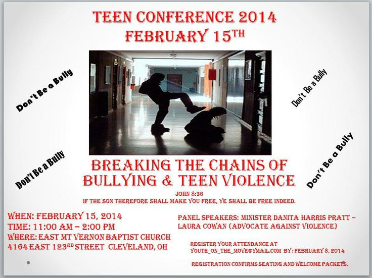 Teen dating violence awareness month austin events
