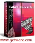 Giveaway Of Today  FOR April 17, 2013  FileStream Take-1 Recorder  http://getwere.com/giveaway-of-today/  www,getwere.com