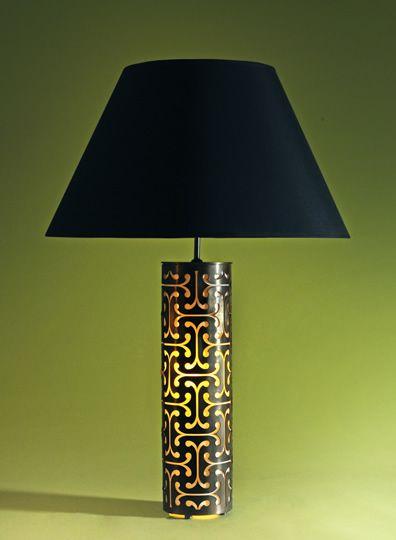 Herbie table lamp