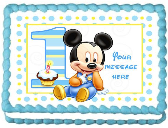 These images are printed with edible ink on edible FROSTING SHEETS they're both Certified KOSHER approved products.    ADD ME AS YOUR