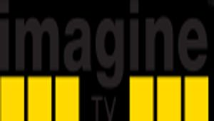Imagine TV was a Hindi general entertainment channel, owned by Turner Broadcasting System based in Mumbai.