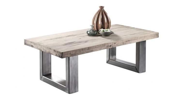IN.HOUSE  Tafel-serie Ultima
