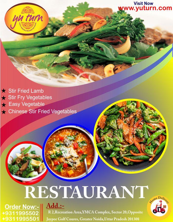 Family Restaurant In Greater Noida Restaurants Near Me Resep Makanan India