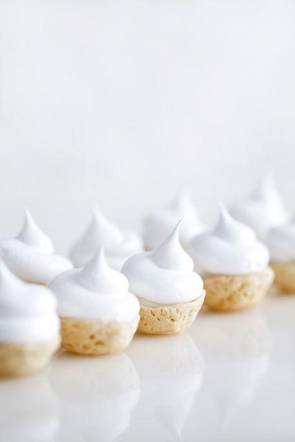 meringue mimiemontmartre #pâtisserie #dessert #cake pastry #mimiemontmartre