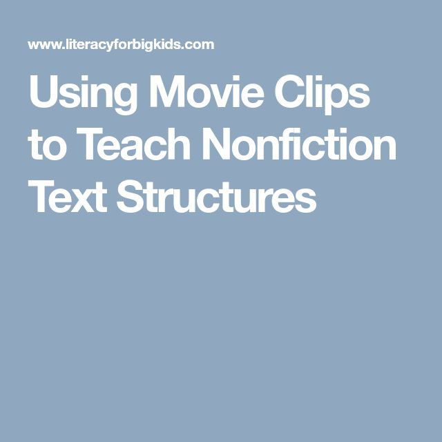 the best text structures ideas description text  the 25 best text structures ideas description text structure text structure examples and evidence anchor chart
