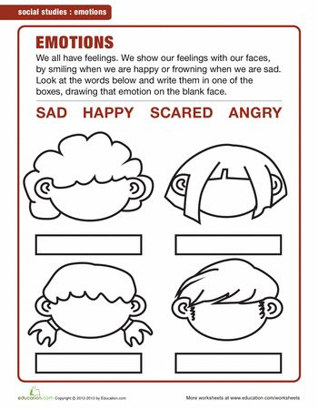 Social Skills - Friends Archives - the healing path with children