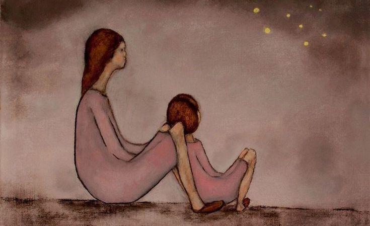"""Χαλάει ποτέ η αγάπη; Λυγίζει άραγε ποτέ και σπάει; Έχω βρει ένα """"φάρμακο"""" για να ξεκινάω τη μέρα μου. Διαβάζω κάθε πρωί – μόλις ξυπνήσω – κάτι τρυφερό,"""