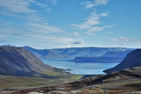 Islanda e Isole Faroe: cercando la solitudine  #RdV #Islanda #Faroe