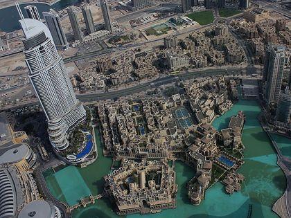 Itt a fapados jegy Dubajba! http://www.nlcafe.hu/utazas/20131015/dubaj-budapest-repulojegy-olcso-utazas/