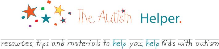 this would probably benefit all students, not only those with autism.