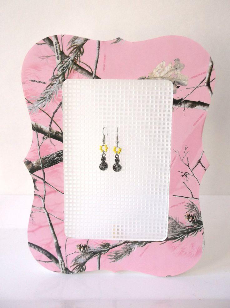 Decorating Ideas > 1000+ Ideas About College Dorm Storage On Pinterest  ~ 071408_Camo Dorm Room Ideas