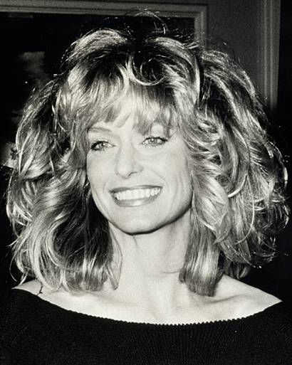 farrah fawcett hair styles 1000 ideas about farrah fawcett on cheryl 3211