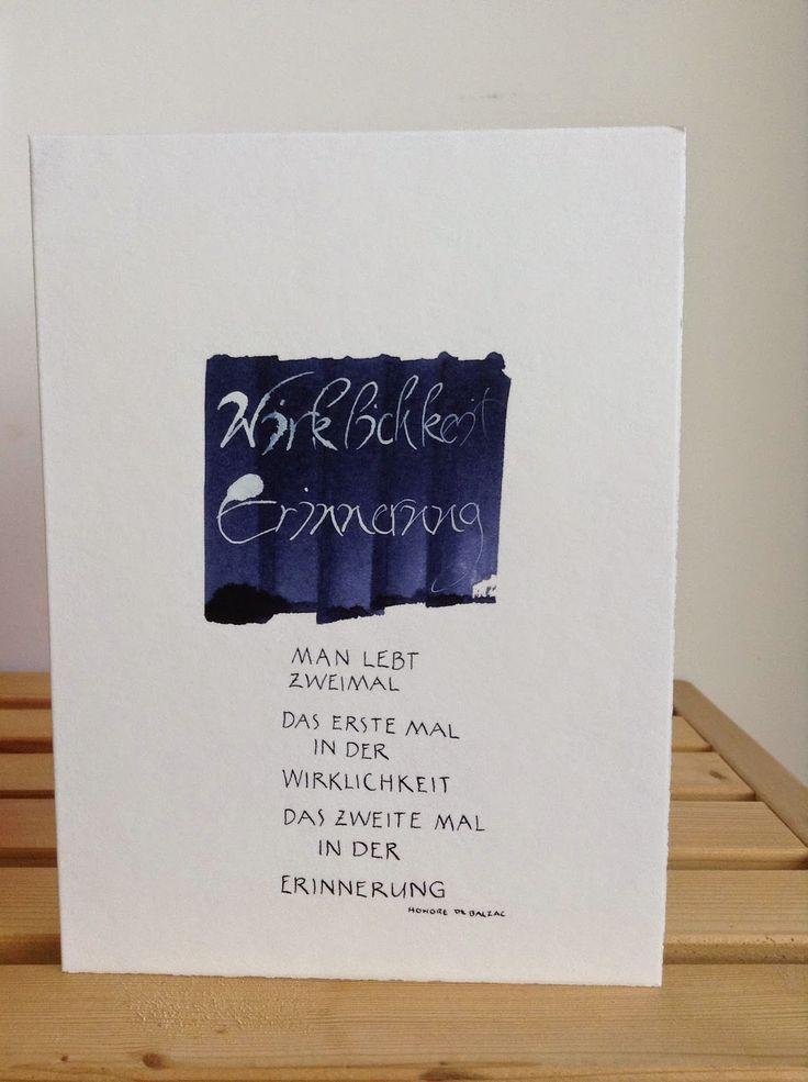 Beileidswunsche Fur Karten: 1000+ Ideas About Text Kondolenzkarte On Pinterest