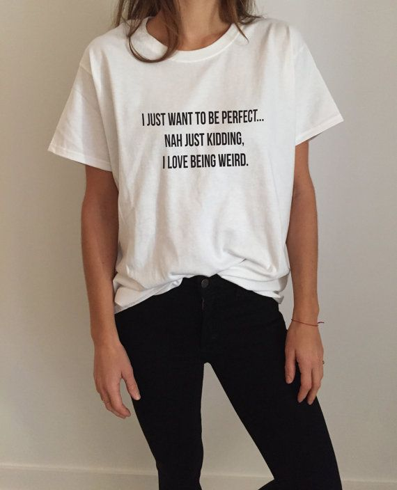 10 best Cool T-Shirts images on Pinterest Funny slogans, Funny
