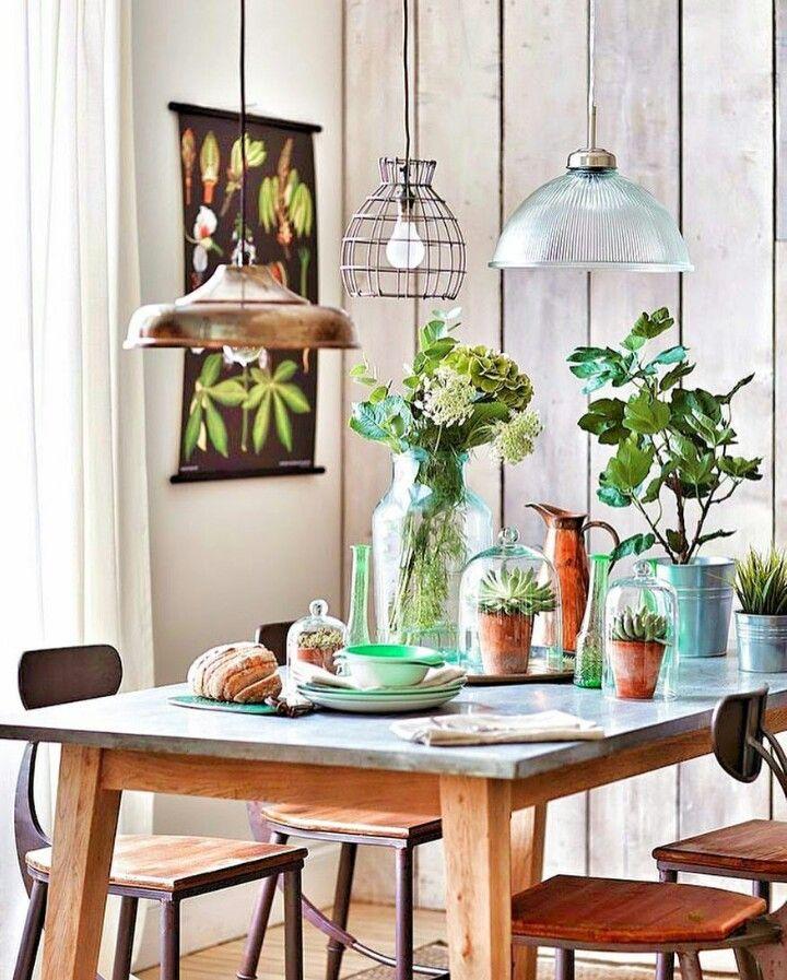 Skandinavische Len 14 best la nouvelle table by merci for serax images on