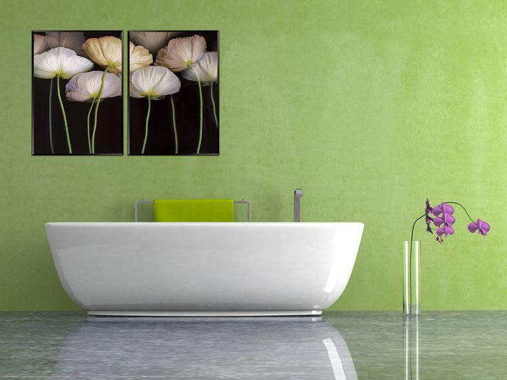 interior design ideas X2FW501  #interiordesign #interior #art #artwork #painting #print #inspiration #beauty #design